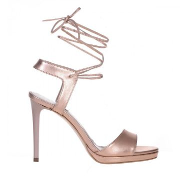 sandale-toc-inalt-piele-naturala-sampanie-1