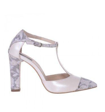 pantofi-toc-gros-piele-ivory-piele-imprimeu-1