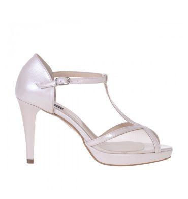 sandale-mireasa-piele-ivory-plasa-bej-1