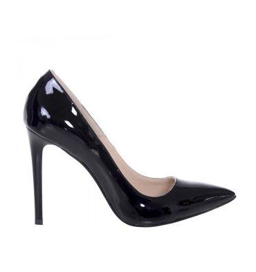 pantofi-negri-stiletto-piele-lacuita-1