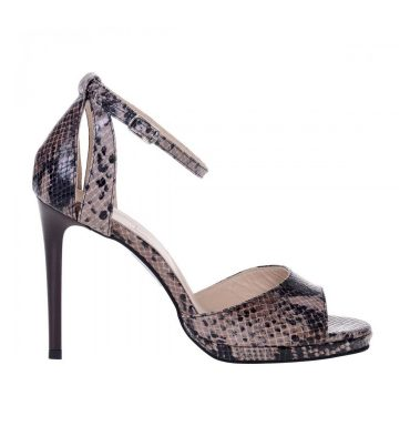 sandale-piele-imprimeu-croco-toc-inalt-platforma-1