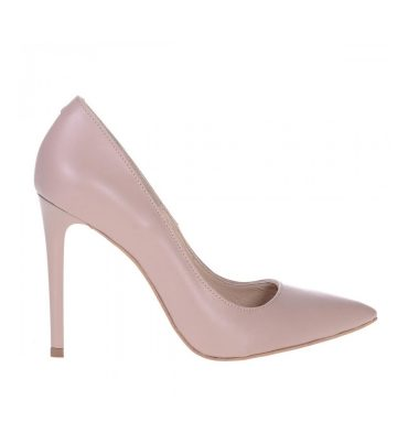 pantofi-nude-inchis-stiletto-piele-naturala-1