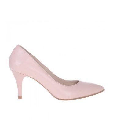 pantofi-nude-somon-stiletto-piele-naturala-toc-jos-1