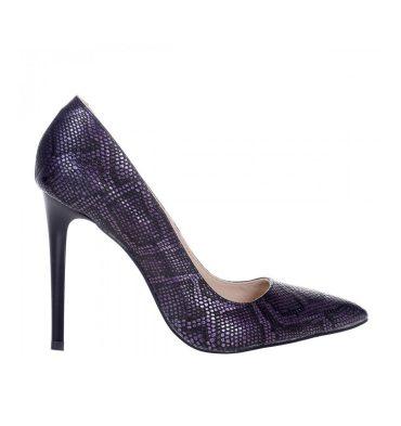 pantofi-stiletto-mov-inchis-piele-imprimeu-sarpe-1