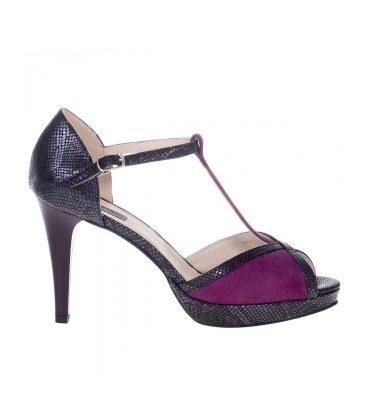sandale-platforma-piele-intoarsa-mov-piele-imprimeu-sarpe-1