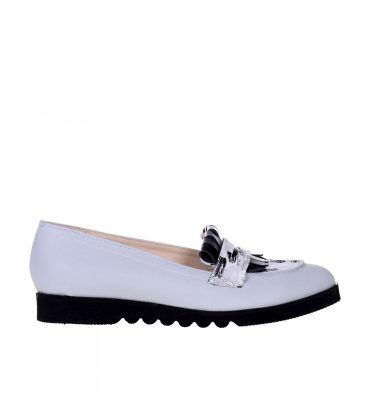 pantofi-loafers-dama-piele-naturala-gri-1