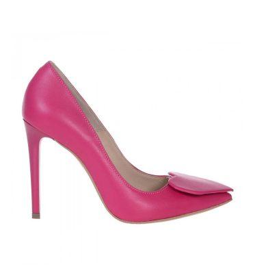 pantofi-piele-roz-fucsia-accesorizati-cu-inimioara-1