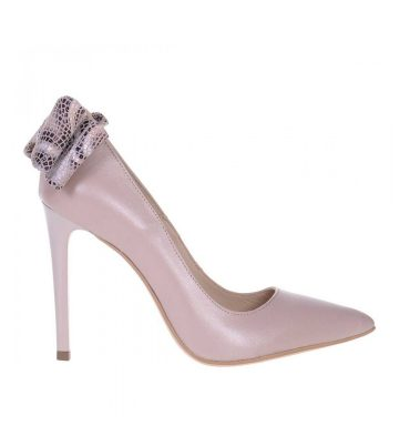 pantofi-stiletto-bej-sidef-piele-naturala-funda-1
