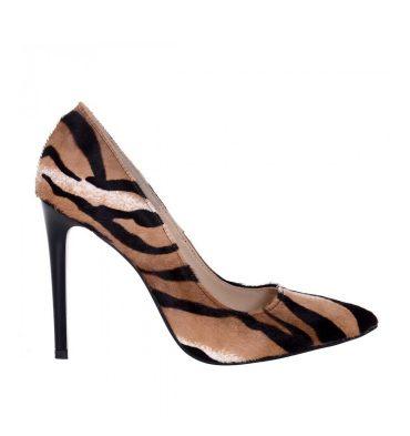pantofi-stiletto-ponei-piele-naturala-1