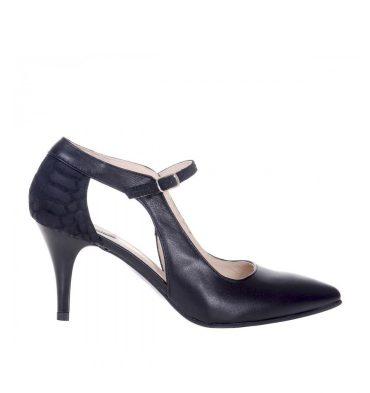 pantofi-negri-toc-jos-piele-naturala-1