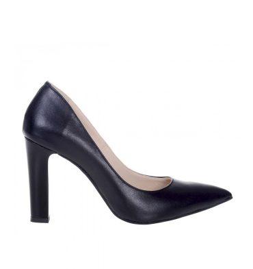 pantofi-office-negri-piele-naturala-toc-gros-1