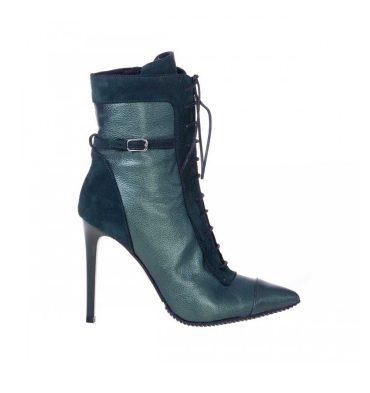 botine-stiletto-piele-verde-metalizat-si-piele-intoarsa-verde-1