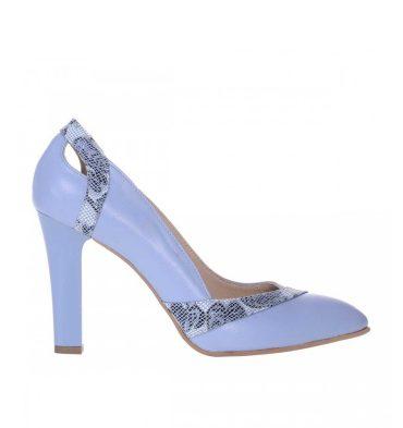 pantofi-bleu-office-piele-naturala-toc-gros-1