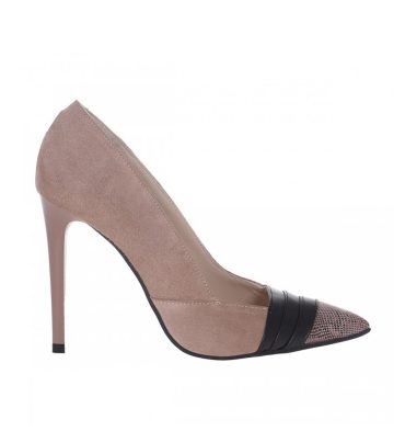 pantofi-stiletto-piele-intoarsa-cappuccino-1