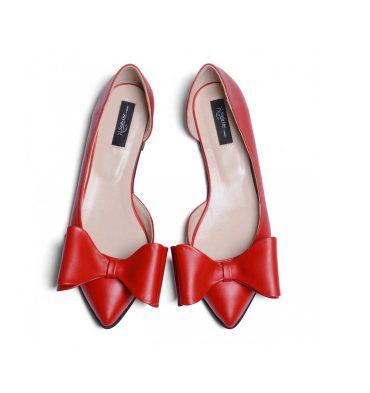 balerini-rosii-decupati-piele-naturala-funda-1