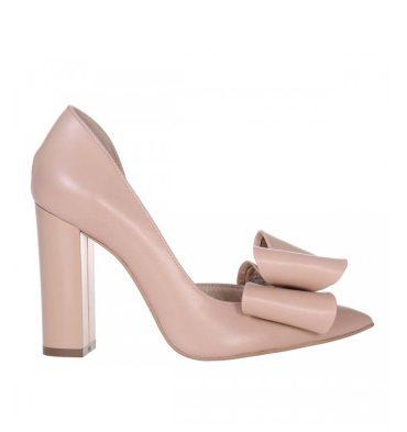 pantofi-crem-piele-naturala-toc-gros-funda-supradimensionata-1