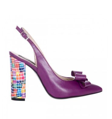 pantofi-decupati-mov-piele-naturala-toc-gros-multicolor-1