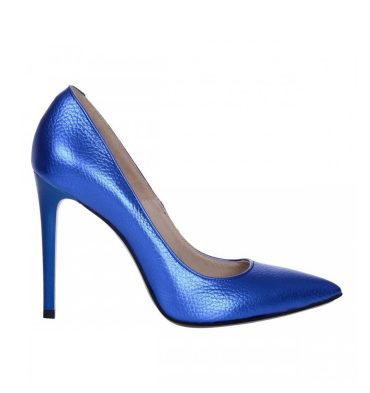 pantofi-stiletto-albastru-metalizat-piele-naturala-1