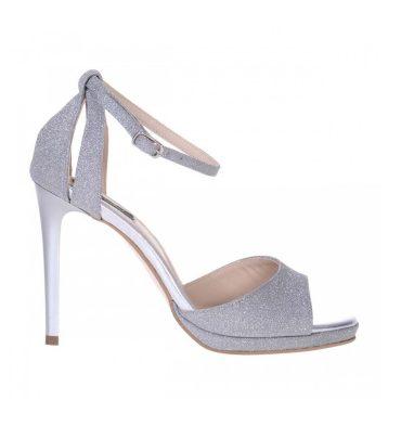 sandale-inalte-platforma-piele-argintie-si-glitter-1