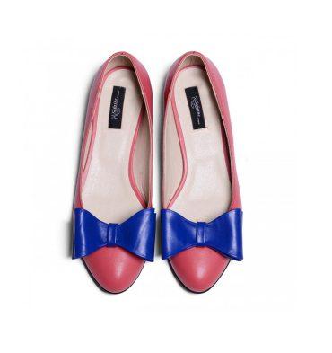 balerini-funda-piele-corai-si-piele-albastru-electric-1
