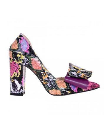 pantofi-stiletto-piele-imprimeu-sarpe-colorat-toc-gros-si-funda-1