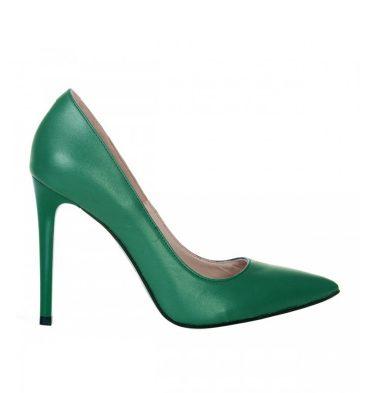 pantofi-stiletto-piele-naturala-verde-aprins-1