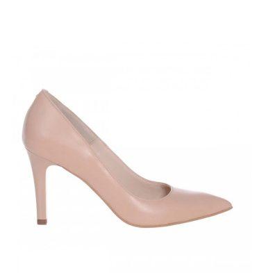 pantofi-crem-stiletto-toc-comod-piele-naturala-1