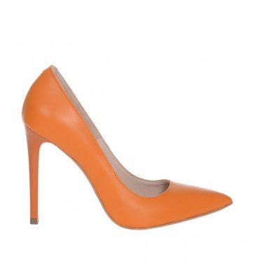pantofi-inalti-piele-naturala-mango-1