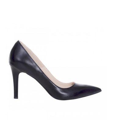 pantofi-negri-stiletto-toc-comod-piele-naturala-1