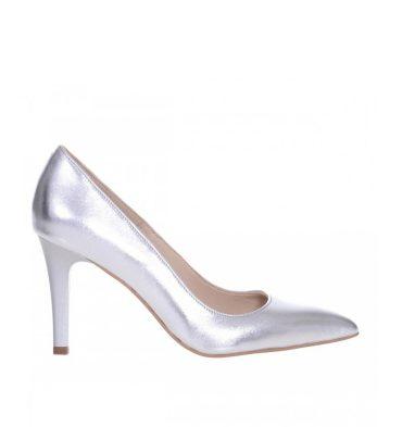 pantofi-stiletto-argintii-toc-comod-piele-naturala-1