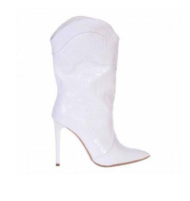 ciocate-albe-stiletto-piele-imprimeu-croco-1