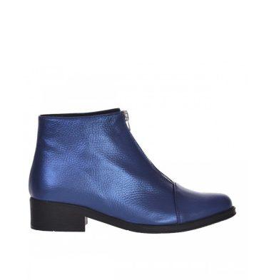ghete-albastru-metalizat-joase-din-piele-naturala-1