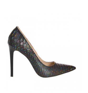 pantofi-stiletto-dama-din-piele-naturala-cu-imprimeu-sarpe-colorat-1