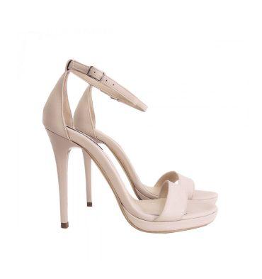 sandale-piele-nude-toc-inalt-1