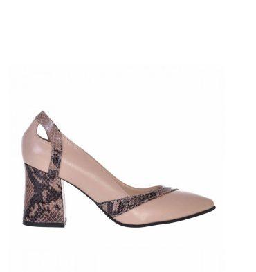 pantofi-dama-office-toc-evazat-piele-nude-inchis-1
