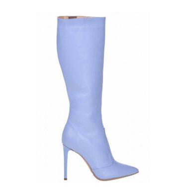 cizme-bleu-serenity-fin-piele-naturala-cu-toc-inalt-1