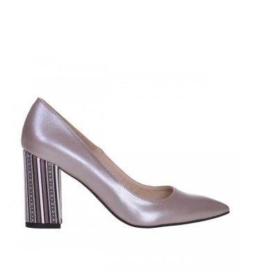 pantofi-comozi-din-piele-mov-lila-si-piele-imprimeu-traditional-1