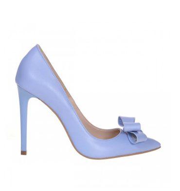 pantofi-stiletto-bleu-piele-naturala-1