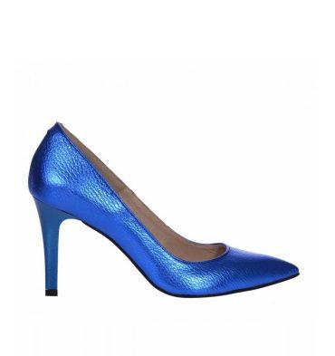 pantofi-stiletto-comozi-din-piele-naturala-albastru-metalizat-1