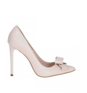 pantofi-stiletto-mireasa-accesorizati-cu-funda-1