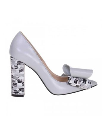 pantofi-toc-gros-piele-gri-deschis-si-piele-cu-imprimeu-1
