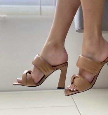 Sandale-nude-inchis-din-piele-naturala-cu-toc-inalt-1