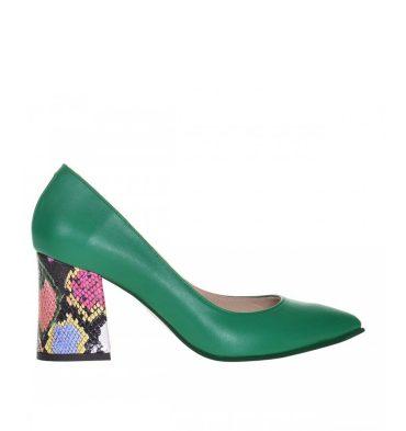 pantofi-comozi-verzi-din-piele-naturala-cu-toc-jos-1