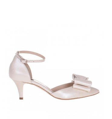 pantofi-ivory-piele-naturala-toc-jos-1