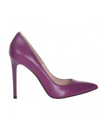 pantofi-mov-stiletto-piele-naturala-1