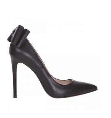 pantofi-negri-stiletto-piele-naturala-funda-1