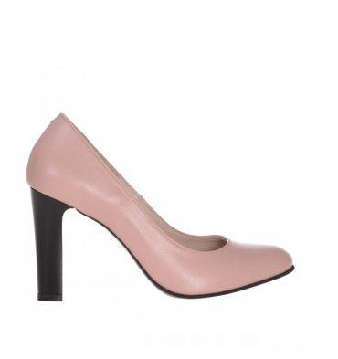 pantofi-office-roz-pudra-cu-toc-gros-1