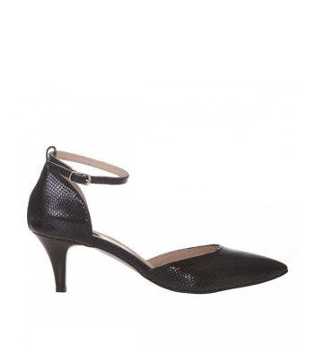 pantofi-stiletto-toc-jos-piele-negru-croco-1