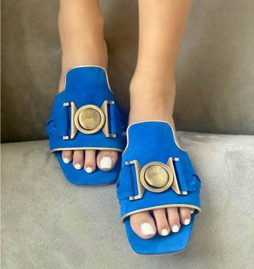 papuci-dama-josi-piele-intoarsa-albastru-roial-1