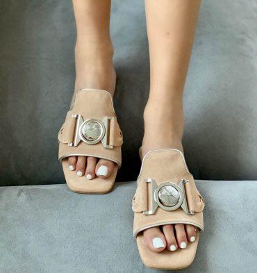 papuci-dama-josi-piele-intoarsa-nude-1